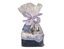 Kosmetické dárkové balení