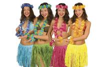 Utečte na Havaj!
