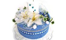 Tenhle dort se v létě nerozteče