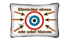 Eliminátor stresu