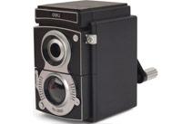 Ořezávátko - retro fotoaparát