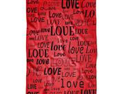 Deka pro zamilované - Love