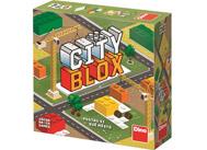 CITY BLOX - Dětská hra