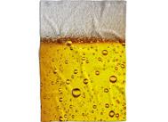 Deka - Pivo