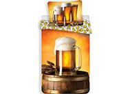 Povlečení pro pivaře
