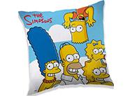 Polštářek Simpsonovi rodina