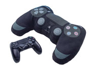 Polštář Playstation - Controller