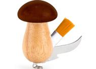 Když byste šli na houby